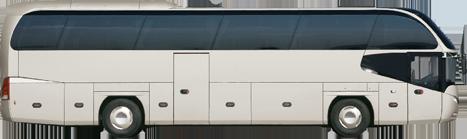 busvermietung24 busvermietung g nstig reisebus mieten. Black Bedroom Furniture Sets. Home Design Ideas